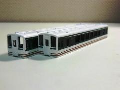 AT650①