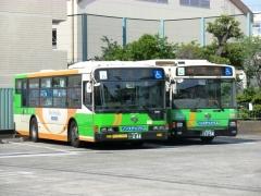 K538とR615