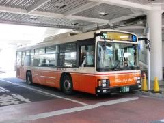 沼南2897号車