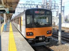 D1476T