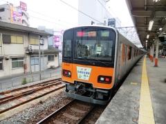 D1582T