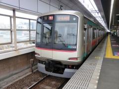 E1510K