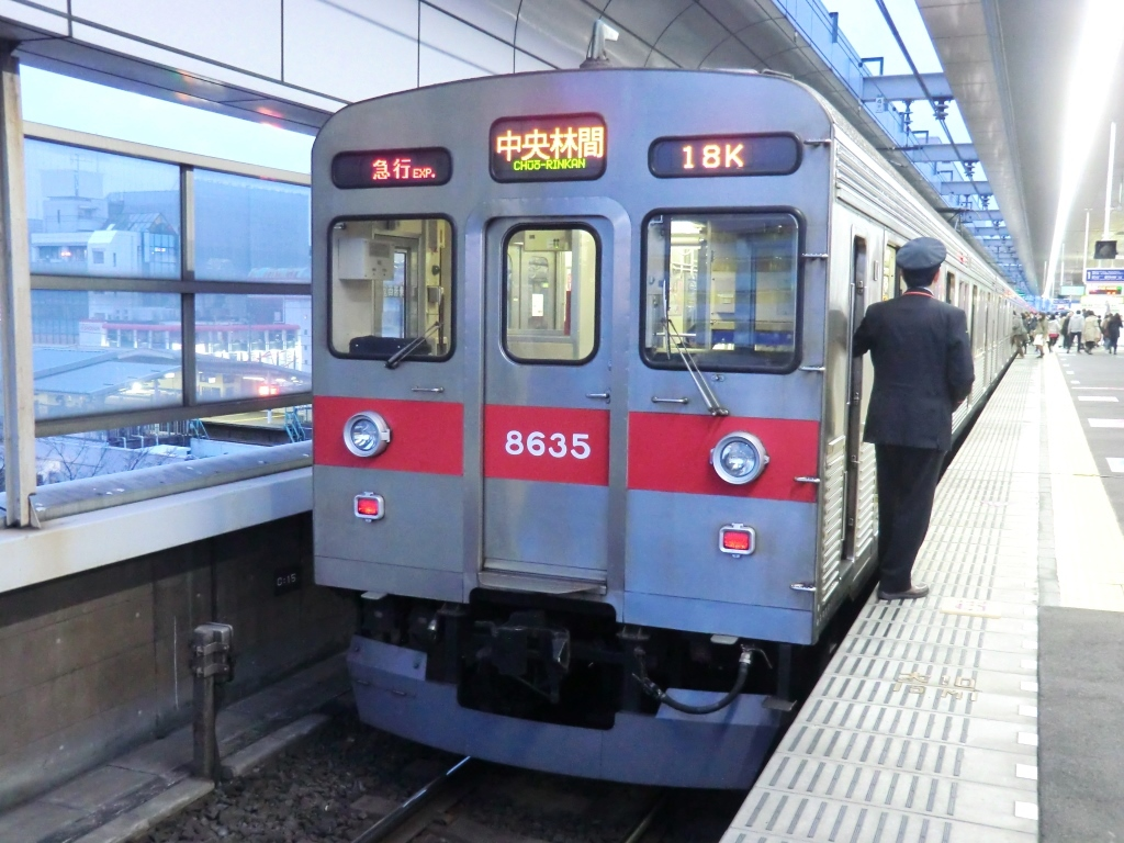 E1718K.jpg