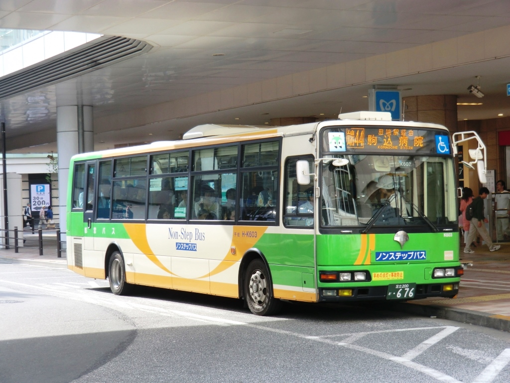K603.jpg