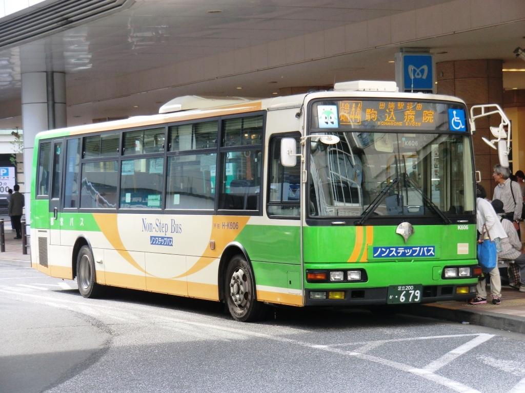 K606.jpg