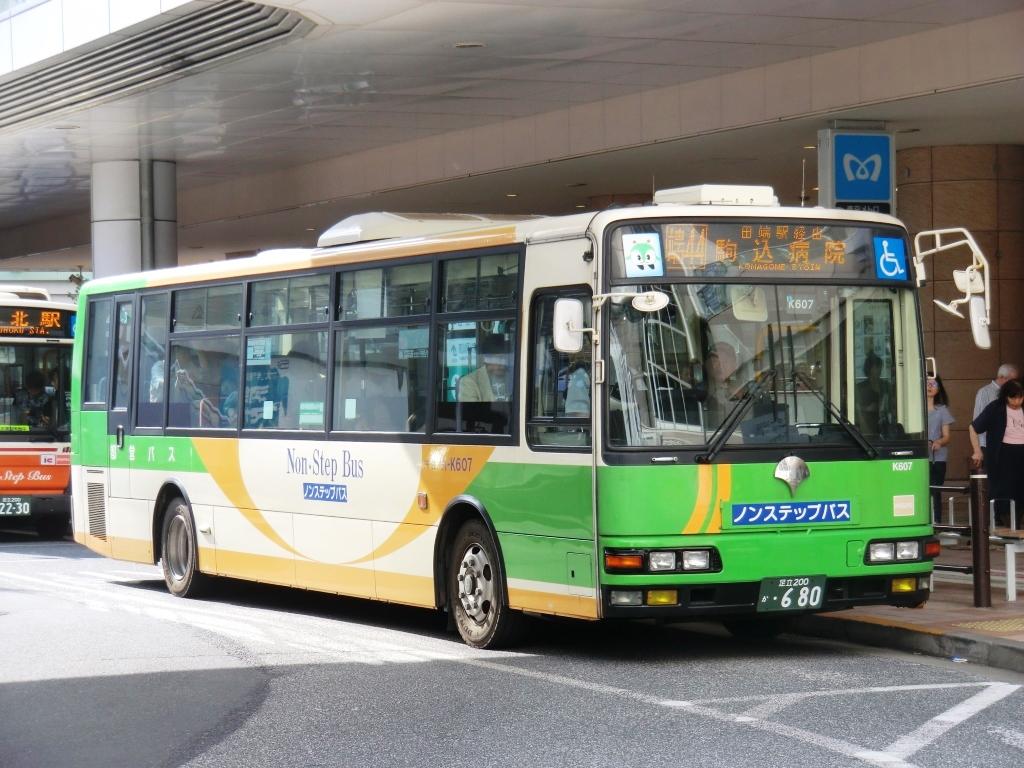 K607.jpg
