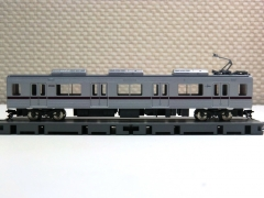 M35602