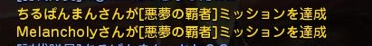 20141221075401440.jpg
