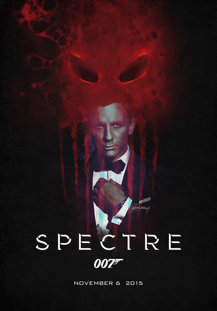 007-James_Bond-Spectre-Poster-Laura_Racero.jpg