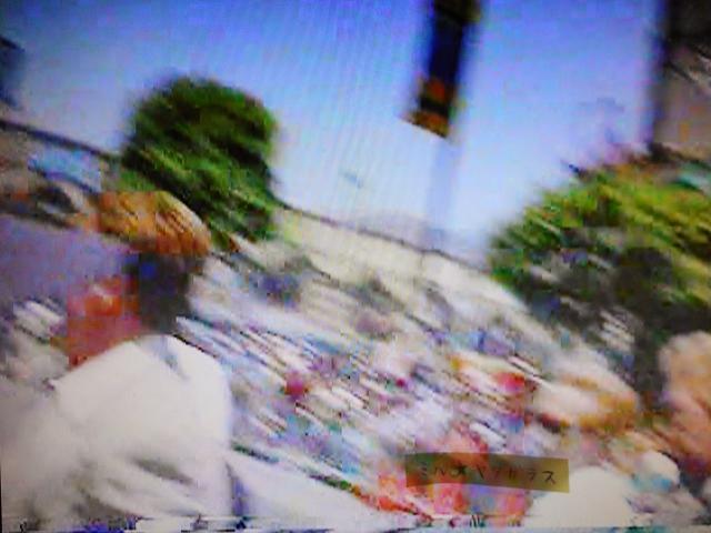 201503251132322be.jpg