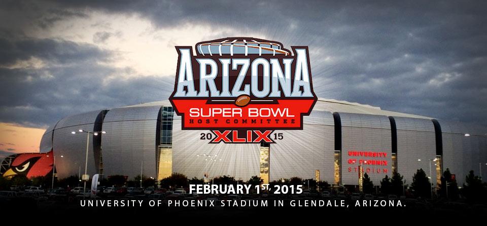 2015_Superbowl_banner_lg.jpg