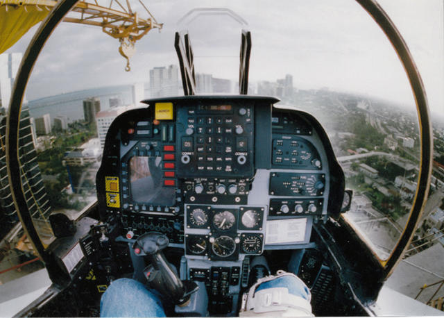 HarrierCockpit.jpg