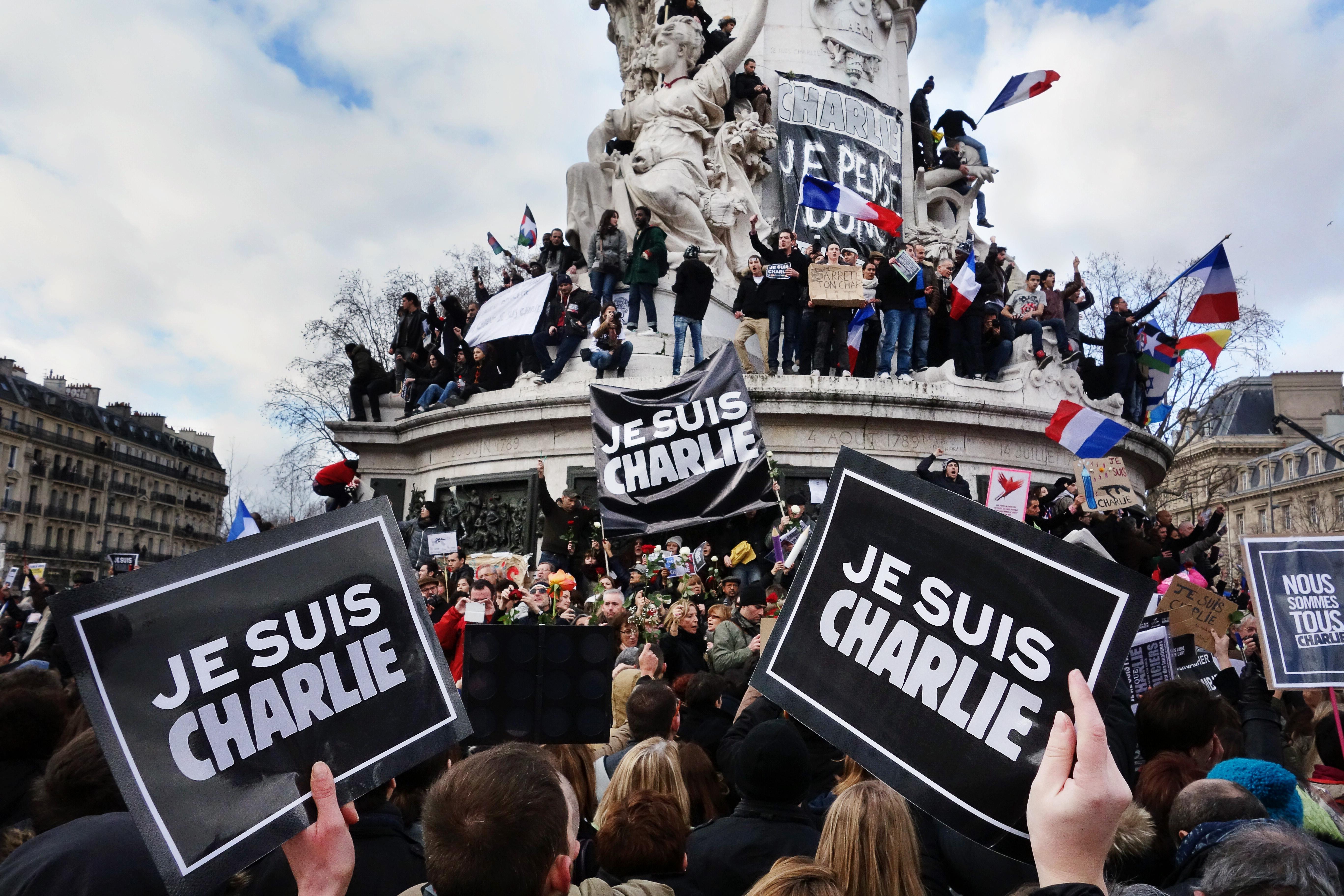 Je_suis_Charlie_Paris_11_January_2015_3.jpg