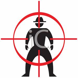 Person_In_the_Crosshairs_As_a_Target_Royalty_Free_Clipart_Picture_110629-134764-381012.jpg