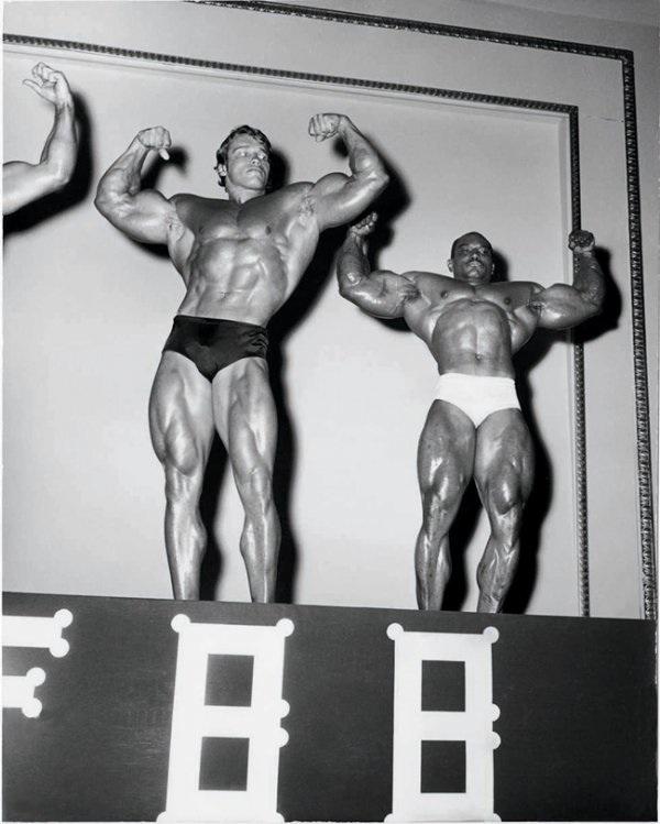 Sergio-1970-Olympia2.jpg
