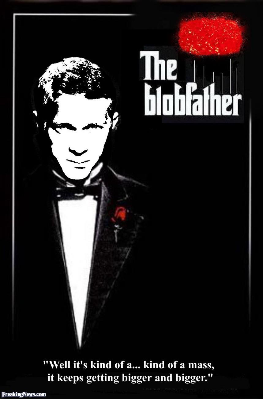 Steve-McQueen-in-the-Godfather-55729.jpg