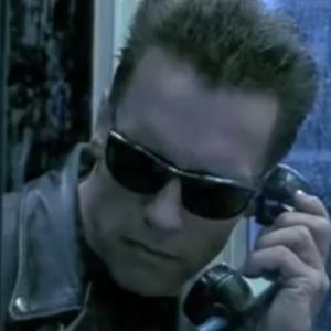 Terminator-Screening-Call-300x300.png
