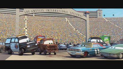 cars-mario.jpg