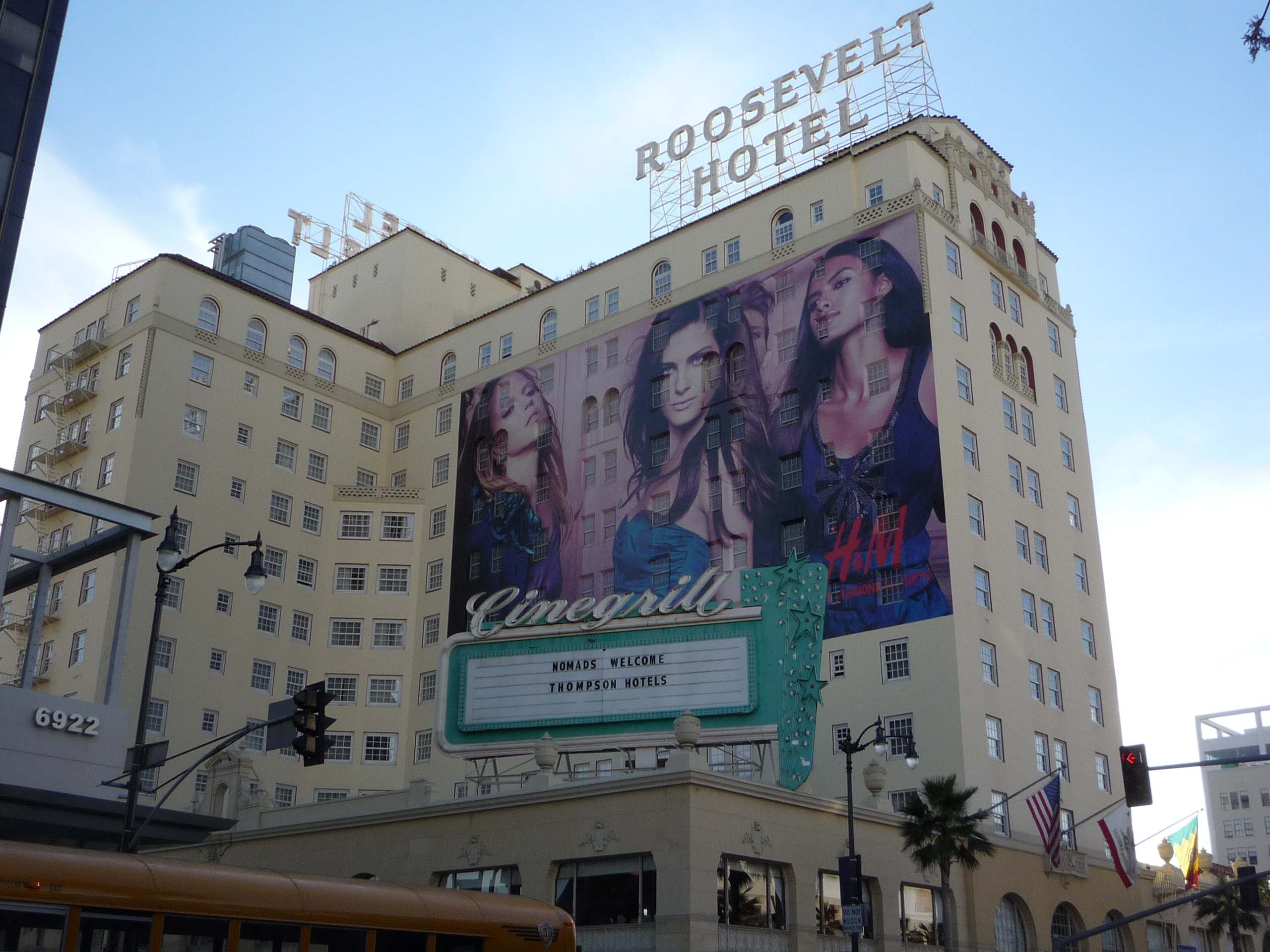 hollywood-roosevelt-hotel-1.jpg