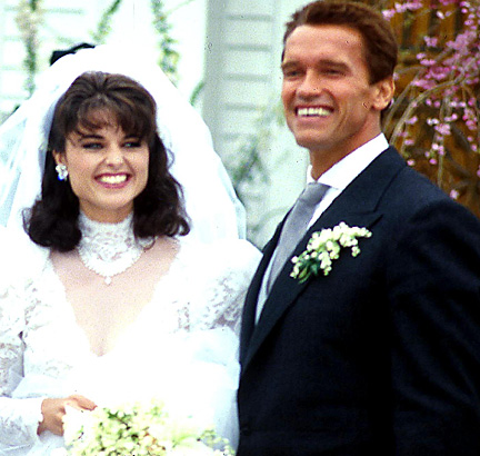 maria-shriver-arnold-schwarzenegger-wedding-1986-photo-GC.jpg