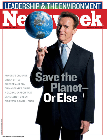 newsweek-save-the-planet.jpg