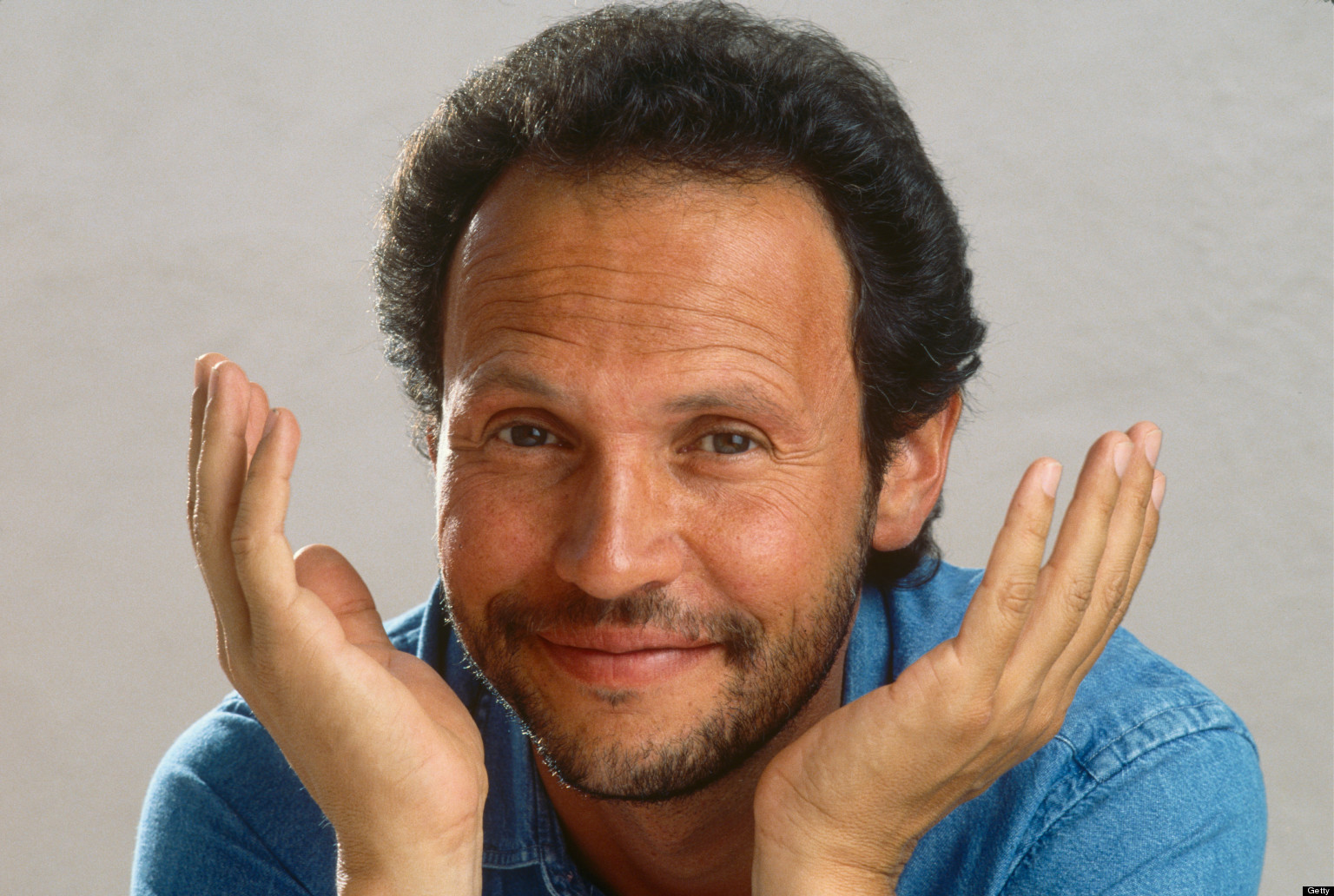 o-BILLY-CRYSTAL-BIRTHDAY-facebook.jpg