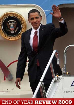 obama-air-force-one.jpg