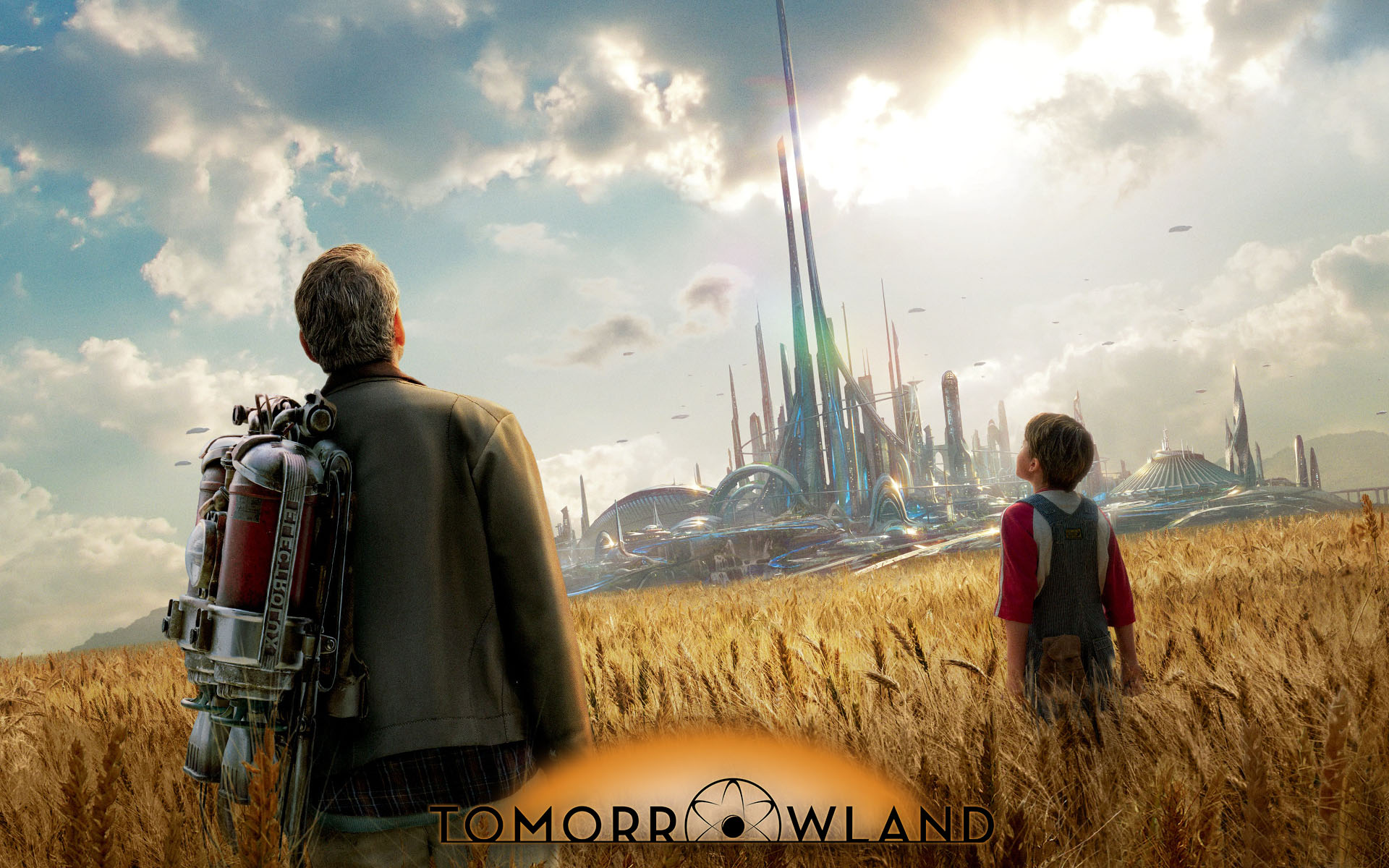 tomorrowland-movie-poster-2015-space-mountain-wallpaper.jpg