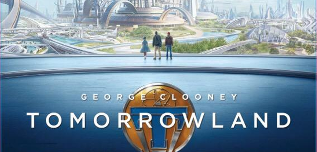 tomorrowlandposterimax-132381.png
