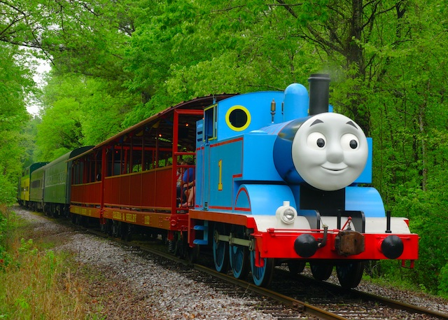 Apr2015 Dayout thomas-2