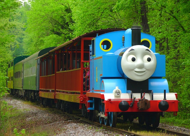 Apr2015 Dayout thomas3