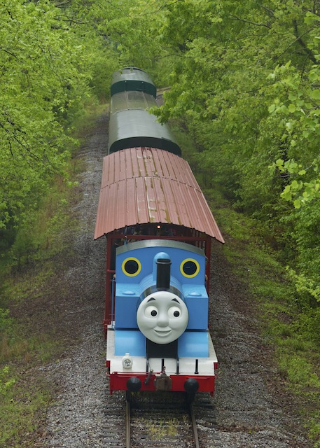 Apr2015 Dayout thomas1