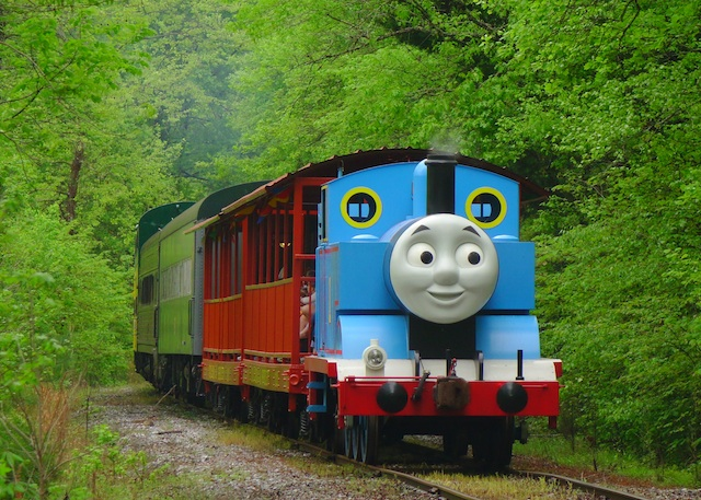 Apr2015 Dayout thomas4