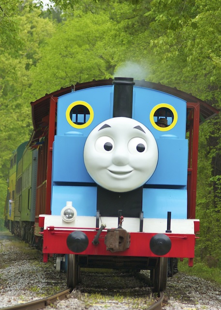 Apr2015 DayoutThomas8
