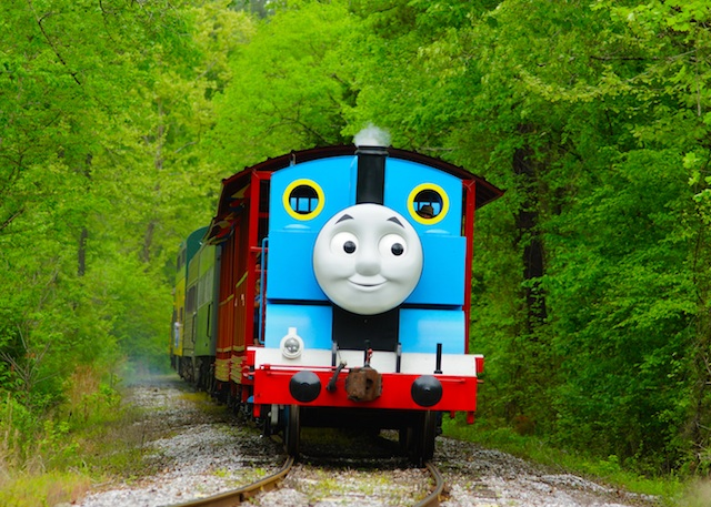 Apr2015 DayoutThomas7