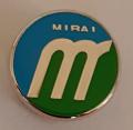 miraifudousan