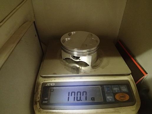 P5080651.jpg