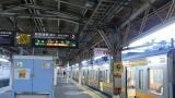20150429中津川馬籠001