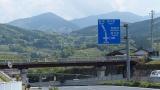 20150429中津川馬籠128