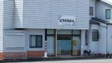 20150429中津川馬籠126