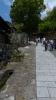 20150429中津川馬籠186