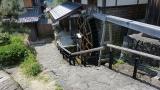 20150429中津川馬籠192
