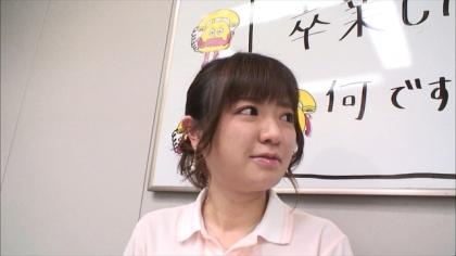 150316リンリン相談室 (4)
