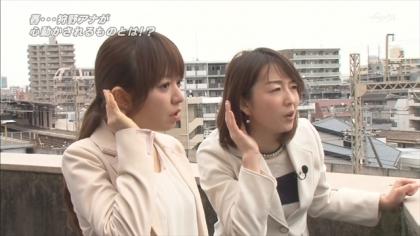 150322競輪日本選手権 (4)
