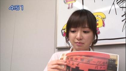 150324リンリン相談室 (3)