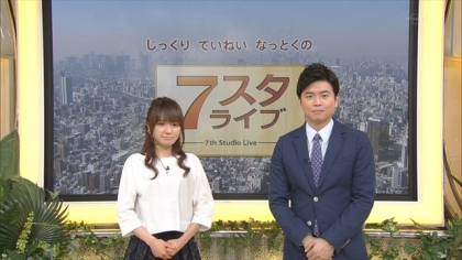 150327マイライク7スタライブ (6)