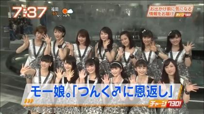 無題_2015-04-16a