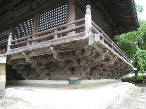 道成寺13