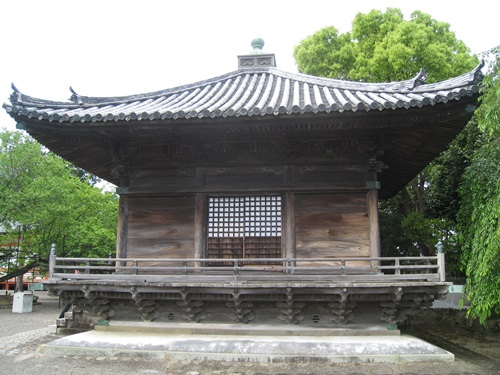 道成寺12