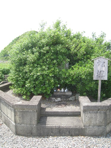 道成寺17